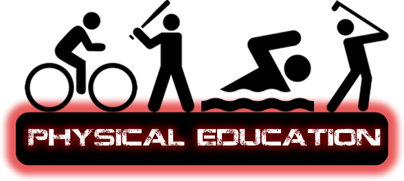 The Importance of Physical Education